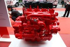福田康明斯F4.5NS6B220 220马力 4.5L 国六 柴油发动机