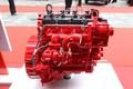 福田康明斯F2.8NS6B156 156�R力 2.8L ��六 柴油�l��C