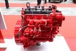 福田康明斯F2.8NS6B156 156马力 2.8L 国六 柴油发动机