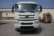 大运 N6中卡 160马力 4X2 6.6米栏板载货车(8挡)(CGC1160D5BAEA)
