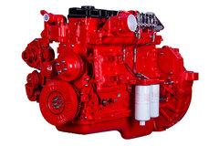 东风康明斯B6.2NS6B230 230马力 6.2L 国六 柴油发动机