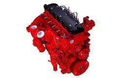 东风康明斯D6.7NS6B230 230马力 6.7L 国六 柴油发动机