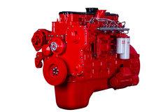 东风康明斯L9NS6B400 400马力 9L 国六 柴油发动机