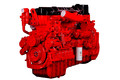 �|�L康明斯Z14NS6B480 480�R力 14L ��六 柴油�l��C