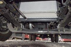 福田 欧马可S3系 143马力 4X2 4.08米冷藏车(BJ5048XLC-FE)