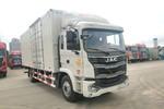 江淮 格尔发A5WIII重卡 285马力 6X2 9.5米厢式载货车(8挡)(HFC5251XXYP1K3D54S3V)图片