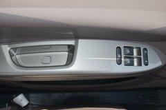 欧马可S1载货车驾驶室                                               图片