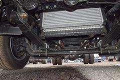 欧马可S1载货车底盘                                                图片