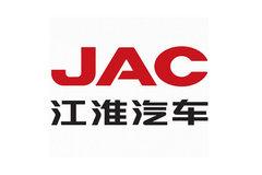 江淮锐捷特HFC4GB3-3E 120马力 1.6L 国六 汽油发动机