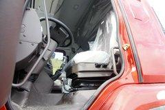 东风柳汽 乘龙H5 270马力 6X2 载货车(国六)(LZ1250H5CC1) 卡车图片