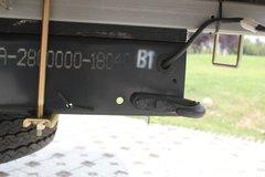 金杯 西部牛仔N7 2019款 1.5L 102马力 汽油 3.45米单排栏板微卡(SY1037AADX9LEA)