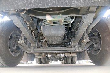 中国重汽 汕德卡SITRAK C7H重卡 480马力 6X4牵引车(ZZ4256V324HE1B)图片
