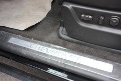 雪崩皮卡驾驶室                                               图片