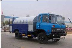 东风 145系列 180马力 4X2 清洗车(大力牌)(DLQ5160GQX3)
