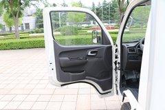 福田 祥菱M1 1.5L 115马力 汽油 3.1米单排厢式微卡(国六)(BJ5031XXY5JV4-51)