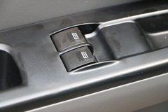 祥菱V载货车驾驶室                                               图片