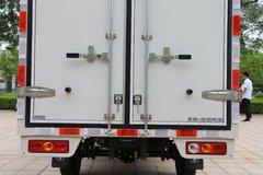 福田 祥菱V 1.5L 115马力 汽油 3.05米单排厢式微卡(国六)(BJ5030XXY4JV5-01)