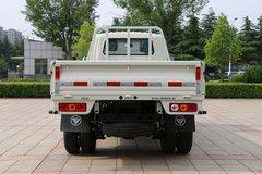 福田 祥菱M1 1.5L 116马力 汽油 3.1米单排栏板微卡(国六)(BJ1031V5JV4-51)