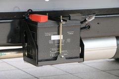 福田 祥菱M1 1.5L 116马力 汽油 3.1米单排栏板微卡(国六)(BJ1031V5JV4-51) 卡车图片