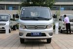 福田 祥菱M2 1.5L 112马力 汽油 3.3米单排栏板微卡(BJ1030V3JV5-CE)图片