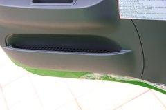 瑞沃E3?自卸车驾驶室                                               图片