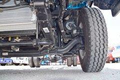 解放 J6F 2020款 城配版 160马力 4.16米单排厢式轻卡(CA5040XXYP40K59L2E5A84)