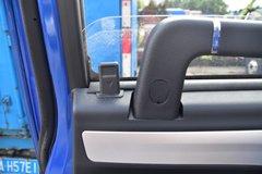 康铃H6载货车驾驶室                                               图片