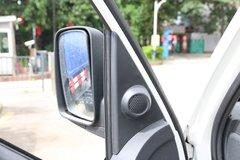 康铃X5?载货车驾驶室                                               图片