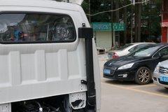 江淮 康铃X5 1.5L 113马力 3.5米单排栏板微卡(国六)(HFC1030PV4E1B4S) 卡车图片