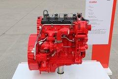 福田康明斯F2.8NS6B150 150马力 2.8L 国六 柴油发动机