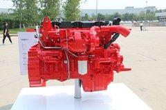 福田康明斯X13NS6B540 540马力 13L 国六 柴油发动机