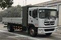 东风电动 EV450 18T 5.8米单排纯电动载货车