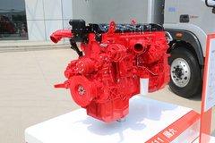 福田康明斯X11NS6B320 320马力 11L 国六 柴油发动机