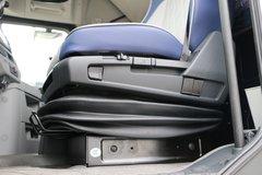 福田 欧曼EST-A 6系重卡 智领版 510马力 6X4 AMT自动挡牵引车(BJ4269SNFKB-AJ) 卡车图片