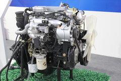 朝柴CY4102-E3C 120马力 3.86L 国三 柴油发动机