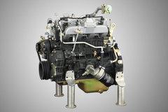 常柴4B22TCI 75马力 2.16L 国三 柴油发动机