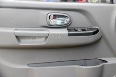 飞碟缔途 GX 1.5L 112马力 3.6米单排厢式微卡(FD5032XXYD66K6-1) 卡车图片