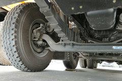 东风商用车 天龙KC重卡 340马力 8X4 5.8米自卸车(DFH3310A8) 卡车图片