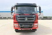 陕汽商用车 轩德X6 220马力 6X2 4.9米自卸车(SX3255GP5269)
