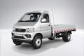 开瑞 优劲T70L 2019款 致富版 1.5L 116马力 汽油 3.4米单排栏板微卡(SQR1030H06)