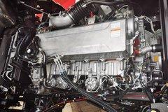 日野E13C YU 480马力 13L 国五 柴油发动机