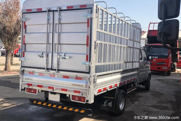 小霸王全系优惠,就在北京航诚佳业。。