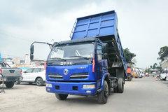 东风 福瑞卡F15 129马力 4.1米自卸车(EQ3080S8GDF) 卡车图片