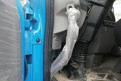 东风 力拓T25 185马力 4X2 3.8米自卸车(Φ130前置顶)(EQ3041L8GDAAC) 卡车图片