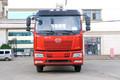 一汽解放 J6L 180马力 4X2 随车起重运输车(徐工牌)(XZJ5180JSQJ5)