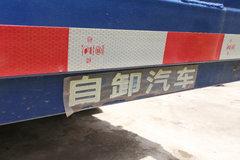 时风 风顺 110马力 4X2 3.19米自卸车(SSF3042DDJ52-2)