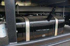 跃进 上骏X300-33 115马力 4.18米单排栏板轻卡(SH2042KFDCMZ)