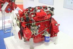 全柴4D22F 国三 发动机