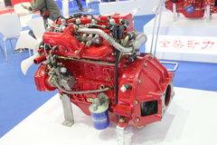 全柴4D18F 54马力 1.8L 国三 柴油发动机