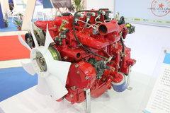全柴4D25F 国三 发动机